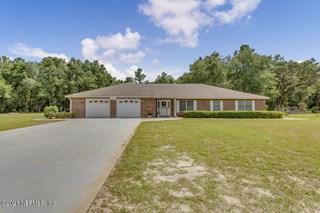 4511 Ne County Road 219A Melrose, Florida 32666