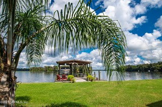 103 Tall Palms Ln. Welaka, Florida 32193