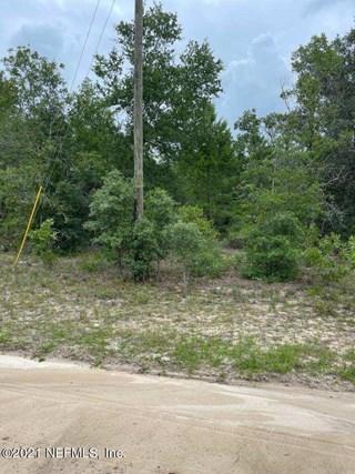 2nd Way. Interlachen, Florida 32148