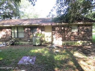 14133 Jefferson Cir. Sanderson, Florida 32087