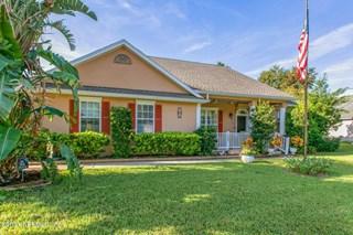 193 Moses Creek Blvd. St Augustine, Florida 32086