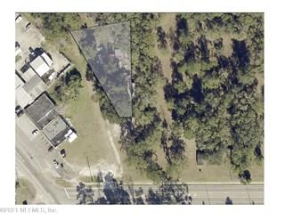 551 Clark Rd. Jacksonville, Florida 32218