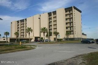 601 1st S St. Unit 7D Jacksonville Beach, Florida 32250