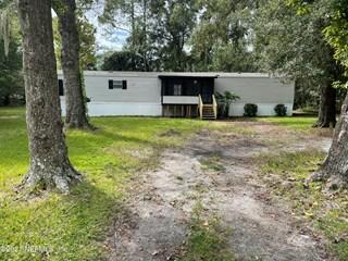 6308 Bluebird Rd. Jacksonville, Florida 32219