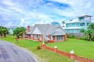 20 Oceanside Cir. St Augustine, Florida 32080