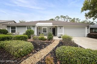 4643 Golden Spike Ct. Jacksonville, Florida 32257