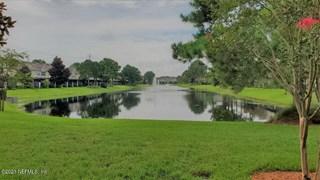 7461 Scarlet Ibis Ln. Jacksonville, Florida 32256