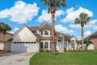 4404 Tideview Dr. Jacksonville, Florida 32250