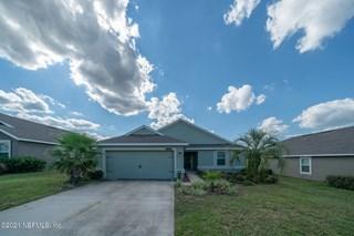 3328 Ridgeview Dr. Green Cove Springs, Florida 32043