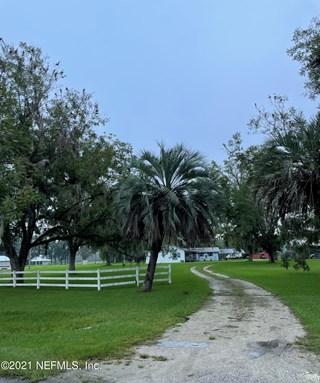 10232 Nw County Road 229 Starke, Florida 32091