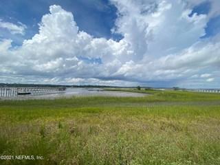 Lanceford Ln. Fernandina Beach, Florida 32034