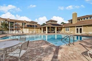 255 Old Village Center Cir. #9205 St Augustine, Florida 32084