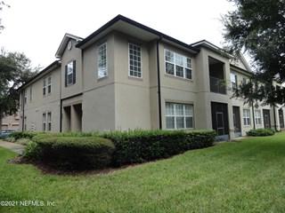 12301 Kernan Forest Blvd. #607 Jacksonville, Florida 32225