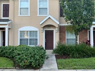8121 Summergate Ct. Jacksonville, Florida 32256