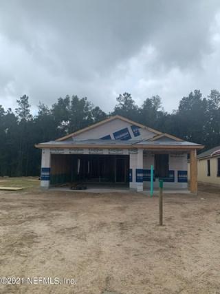 2426 Oak Stream Dr. Green Cove Springs, Florida 32043