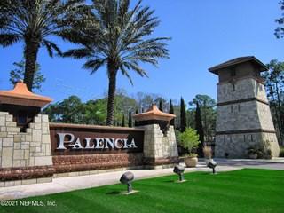 Lacosta Villa Ct. St Augustine, Florida 32095
