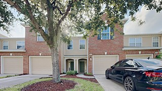 4186 Marblewood Ln. Jacksonville, Florida 32216