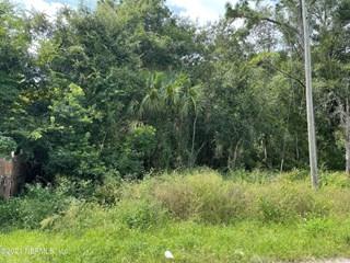 Jaffa Rd. Crescent City, Florida 32112