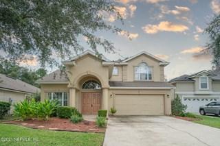 1667 Canopy Oaks Dr. Orange Park, Florida 32065