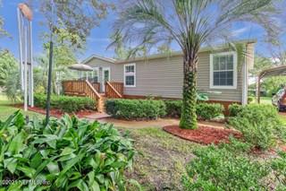 524 Dennis Ave. Orange Park, Florida 32065