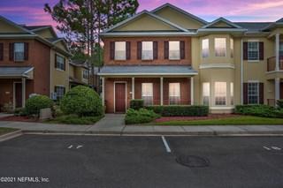 625 Oakleaf Plantation Pkwy. #411 Orange Park, Florida 32065