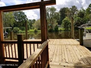 1570 Mardis W Pl. Jacksonville, Florida 32205