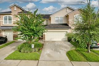 6189 Bartram Village Dr. Jacksonville, Florida 32258