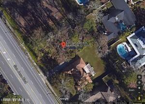 San Jose Blvd. Jacksonville, Florida 32217