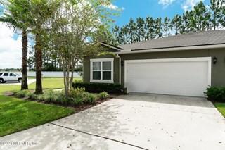 3090 Chestnut Ridge Way. Orange Park, Florida 32065