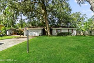 2760 Cedarcrest Dr. Orange Park, Florida 32073