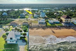 3118 Ocean Shore Blvd. Flagler Beach, Florida 32136