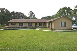 2673 Pheasant Ct. St Johns, Florida 32259