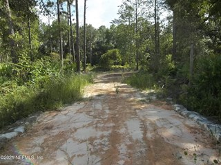 Palmway Dr. Satsuma, Florida 32189