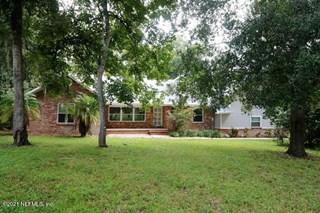 3840 Hickory Ln. St Augustine, Florida 32086