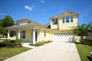 236 Tavernier Dr. Ponte Vedra, Florida 32081