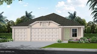 258 Jarama Cir. St Augustine, Florida 32084