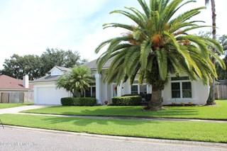 1504 Winston Ln. Orange Park, Florida 32003
