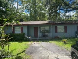 2707 Forman Cir. Middleburg, Florida 32068