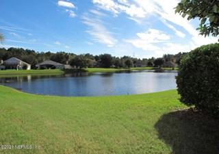 Brighton Hill N Cir. Jacksonville, Florida 32256