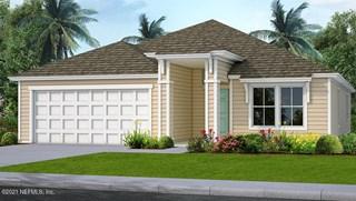 82847 Belvoir Ct. Fernandina Beach, Florida 32034