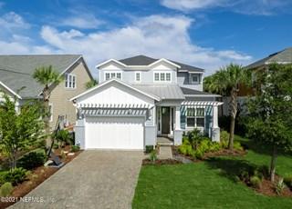 1649 Atlantic Beach Dr. Atlantic Beach, Florida 32081