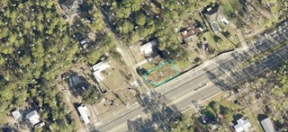 State Road 207 Elkton, Florida 32033