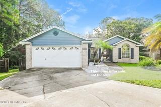 12451 Weyburn Ct. Jacksonville, Florida 32225