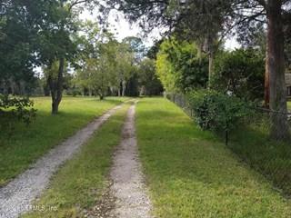 Peoria Rd. Orange Park, Florida 32065