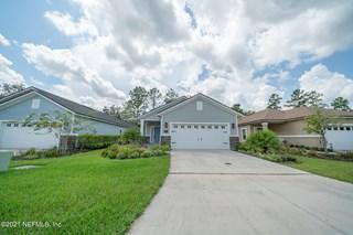 31 Cottage Green Pl. St Augustine, Florida 32092