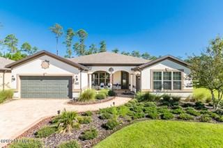 105 Woodgrove Ct. Ponte Vedra, Florida 32081