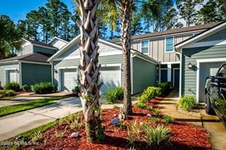 842 Servia Dr. St Johns, Florida 32259