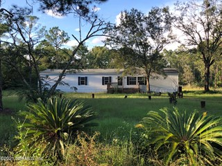 4010 Division St. Hastings, Florida 32145