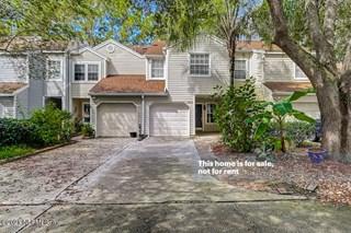 11262 Lake Mandarin E Cir. Jacksonville, Florida 32223