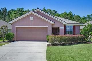 482 Casa Sevilla Ave. St Augustine, Florida 32092